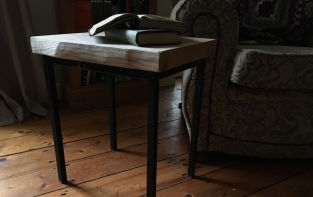table stool 2