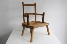 Sam Chair 2_72_a
