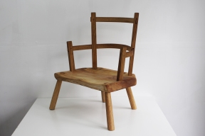 Sam Chair 3